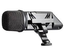 <b>Микрофоны RODE</b> — недорого купить в каталоге с ценами ...