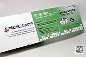 JETBEST <b>ECO Solvent</b> Ink Cartridge, 440ML for <b>Roland</b> ECO SOL ...