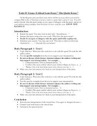 essay write critical analysis essay critical writing essay example essay critical lens essay examples critacal essay critical lens essay write