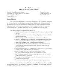 legal intern resumes legal intern resume sample law school resume law school legal resume format