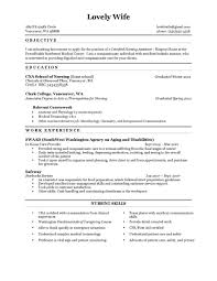 help resumes vancouver cipanewsletter cover letter usajobs resume sample sample usajobs resume usajobs