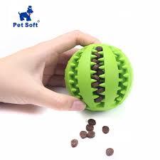 Мягкая <b>миска</b> для домашних <b>животных</b>, 1 шт., <b>складная</b> ...