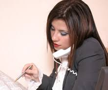 the five toughest telephone interview questions  and how to  the five toughest telephone interview questions and how to handle them