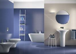 Kitchen Bathroom Bathroom Tile Kitchen Wall Ceramic Colours Ragno