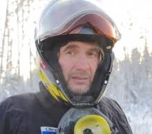 <b>Олег Капкаев</b> | Радиостанция Imagine Radio FM