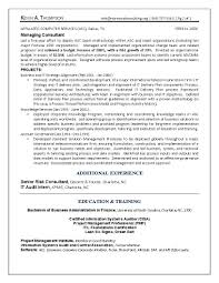 architectural resumes architecture resume sample resume templat architecture cover letter sample architecture intern resume architecture resume objective sample resume architecture student architectural resumes