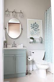 simple designs small bathrooms decorating ideas:  simple design how to decorate small bathroom  ideas about small bathroom decorating on pinterest