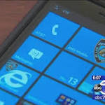 NYPD Defends Choosing Windows Phones, Confirms Plans to Switch to iPhones