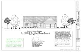 plan custom home design house plan reviews this complete plans contains the following page 1 cover page