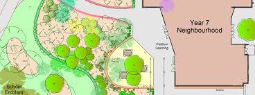 Small Picture 23 incredible Garden Design Software Cad izvipicom