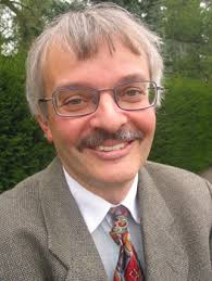 Chrischona-Direktor Markus Müller - 195622-Chrischona-Pr%25C3%25A4sident-Markus-M%25C3%25BCller