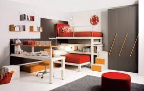 space saving loft beds loft beds children bedroom furniture loft bed children bedroom furniture loft bedroom loft furniture