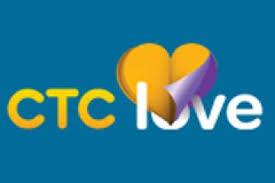 СТС <b>Love</b> укрепил свои позиции | Новости компаний | Advertology ...