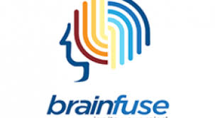Brainfuse for Homework Help   Houston Public Library