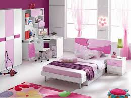 bedroom ideas decorating khabarsnet:  retro kids bedroom furniture interior design inspirations with kids bedroom top  kids bedroom ideas in