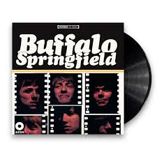 <b>Buffalo Springfield</b> · <b>Buffalo Springfield</b> (Summer Of 69) (LP) [<b>180</b> ...