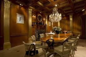Yew Dining Room Furniture Tradition Interiors Of Nottingham Luxury Dining Room Furniture