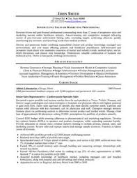 Pinterest     The world     s catalog of ideas Pinterest Click Here to Download this Senior Sales Representative Resume Template  http   www