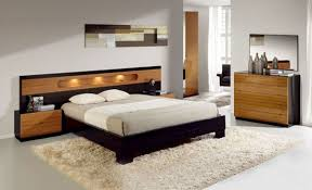 anon vanity cabin we hope you bedroom sets for small rooms find what you are home bedroom furniture for small rooms