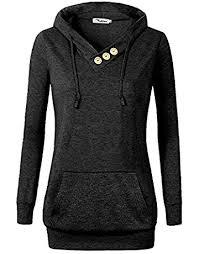 <b>Women's</b> Fashion <b>Hoodies</b> & <b>Sweatshirts</b>| Amazon.com