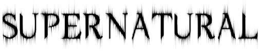 Witches 5 ~ The Supernatural Reunion Images?q=tbn:ANd9GcRXkPwScbNAmEvmV1aGmPInt7BiVdslauBd3bx8NexLLIb6VP-R