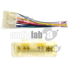 car radio wiring harness adapter solidfonts car stereo wiring harness adapter solidfonts