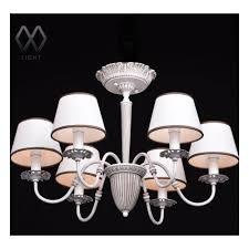 Потолочная <b>люстра MW</b>-<b>Light Августина</b> 3 <b>419011006</b>. — купить в ...