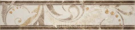 <b>Constanza Cenefa</b> 10x45 декор от <b>Cristacer</b> (Cristal Ceramicas ...