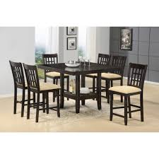 Kitchen Set Table And Chairs Kitchen Dining Furniture Walmartcom