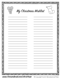 doc wish list template best ideas about christmas printable wish list template christmas wish list templates wish list template