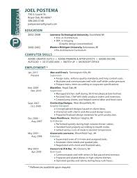 bar resume sample simple education resume examples livecareer bar resume sample web developer resume examples haerve job web developer resume examples