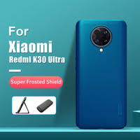 For Xiaomi <b>Poco</b> X3 NFC Mi 9 SE Mi Max 3 Mix 2 2s - Shop Cheap ...