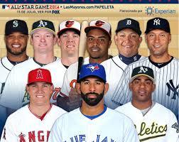 Bateo en MLB sigue en descenso Images?q=tbn:ANd9GcRXlxrpkGx7CCx3UHxBNBJkcPMc_W6BNRio2O9l6H3cpa1XJzra