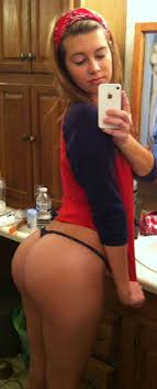 1000 images about Hot Ass on Pinterest