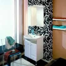 <b>Мебель для ванной</b> комнаты в Москве. Купить недорого с ...
