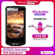 <b>blackview bv8000 pro</b>