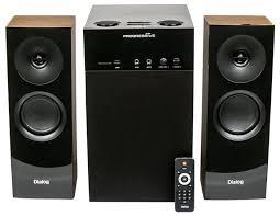 Компьютерная акустика <b>Dialog AP</b>-<b>250</b> — купить по выгодной ...