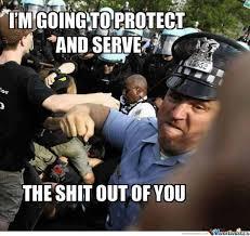 Officer Nasty by 4_the_win - Meme Center via Relatably.com