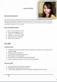 download resume format professional resume formatting