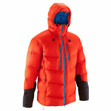 Одежда для альпинизма бренда <b>SIMOND</b>