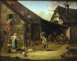 feudalism in england essays studymode feudalism in england essay format