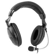 Игровые <b>наушники Defender</b> Orpheus <b>HN</b>-<b>898</b> Black, купить в ...