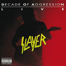 <b>Live</b>: <b>Decade</b> Of Aggression — <b>Slayer</b>. Слушать онлайн на Яндекс ...