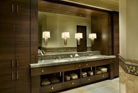 coolest hanging bathroom light fixtures design that will make you happy for home decor ideas with bathroom light fixtures ideas hanging