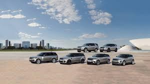 Автомобили Land <b>Rover</b> (Ленд <b>Ровер</b>) от официального дилера в ...