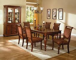 Tall Dining Room Chairs Dining Room Chairs Wood 6 Pieces For A Lot Pp Plastic Dining Room