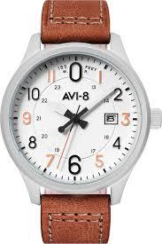 <b>часы</b> наручные <b>AVI</b>-<b>8 AV</b>-<b>4053</b>-<b>0A</b>