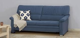 Купить диваны, кресла <b>мебель для гостиной</b> по доступным ценам ...