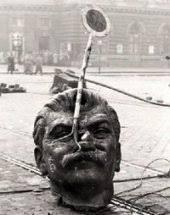 Bildergebnis für anarchici rivoluzione ungherese