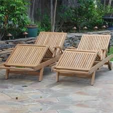lounge patio chairs folding download: outdoor outdoor furniture outdoor chairs outdoor chaise lounges
